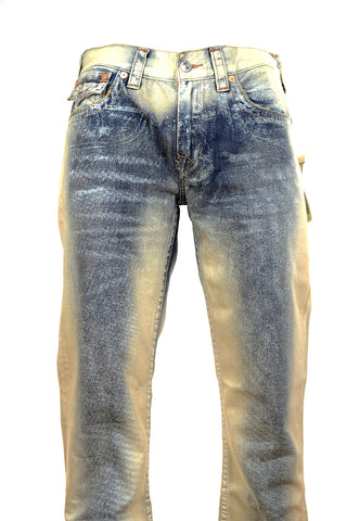 True Religion Mens Jeans