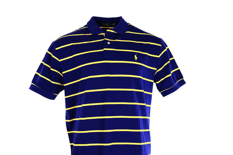Polo Ralph Lauren Short Sleeve Shirt