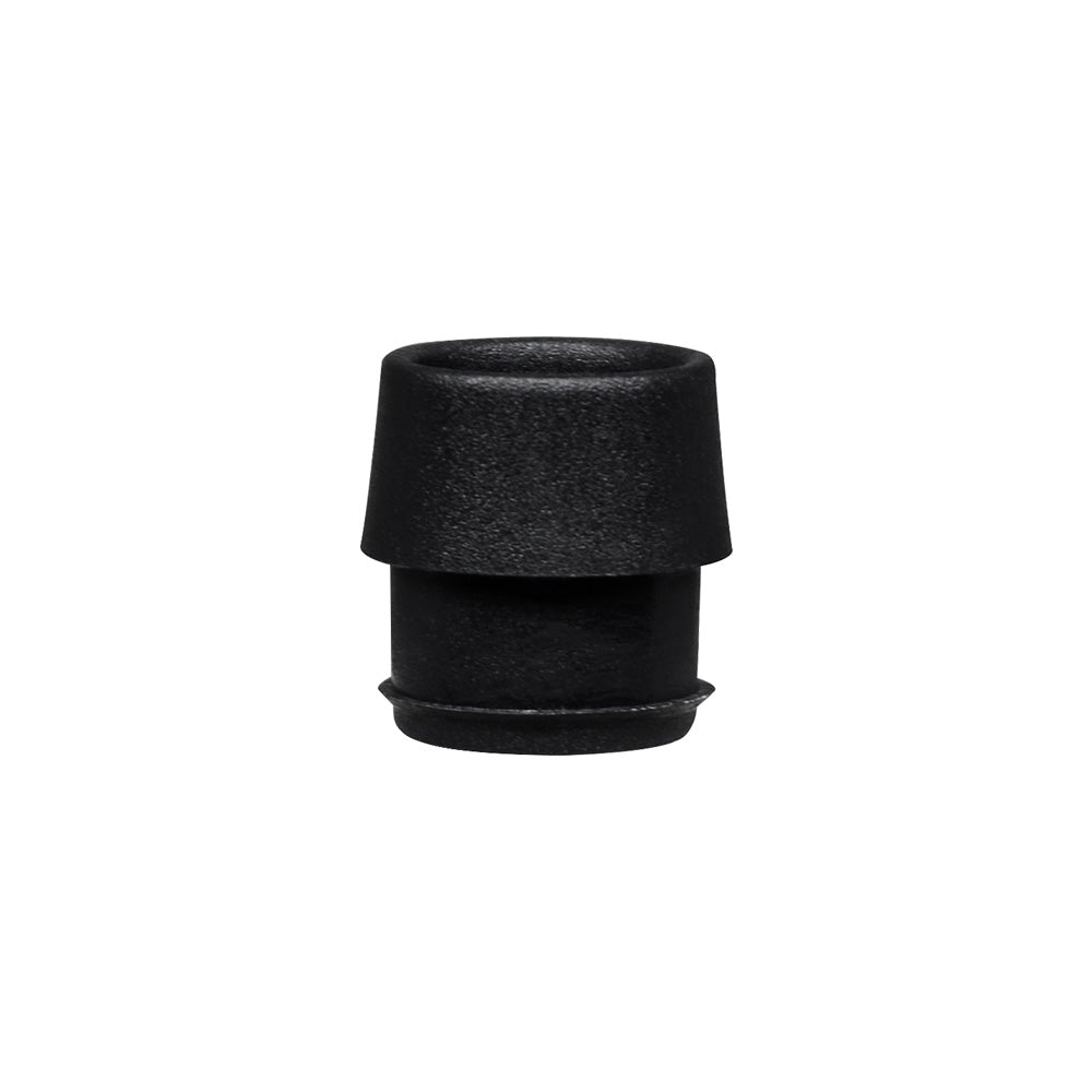 SOFT FERRULE FITS PING G SERIES (.335)