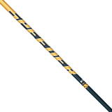 FUJIKURA SPEEDER PRO XLR8 WOOD SHAFT