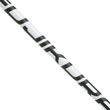 FUJIKURA PRO TOUR SPEC WOOD SHAFT