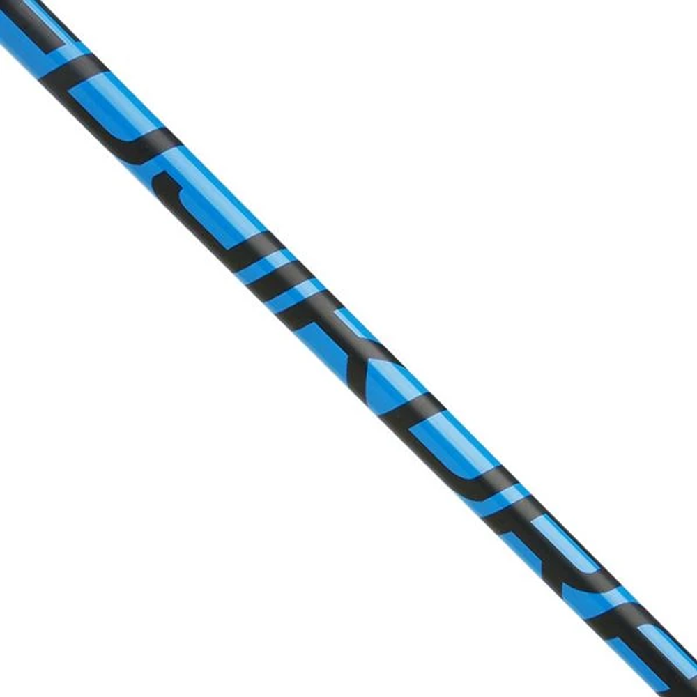 FUJIKURA PRO WOOD SHAFT