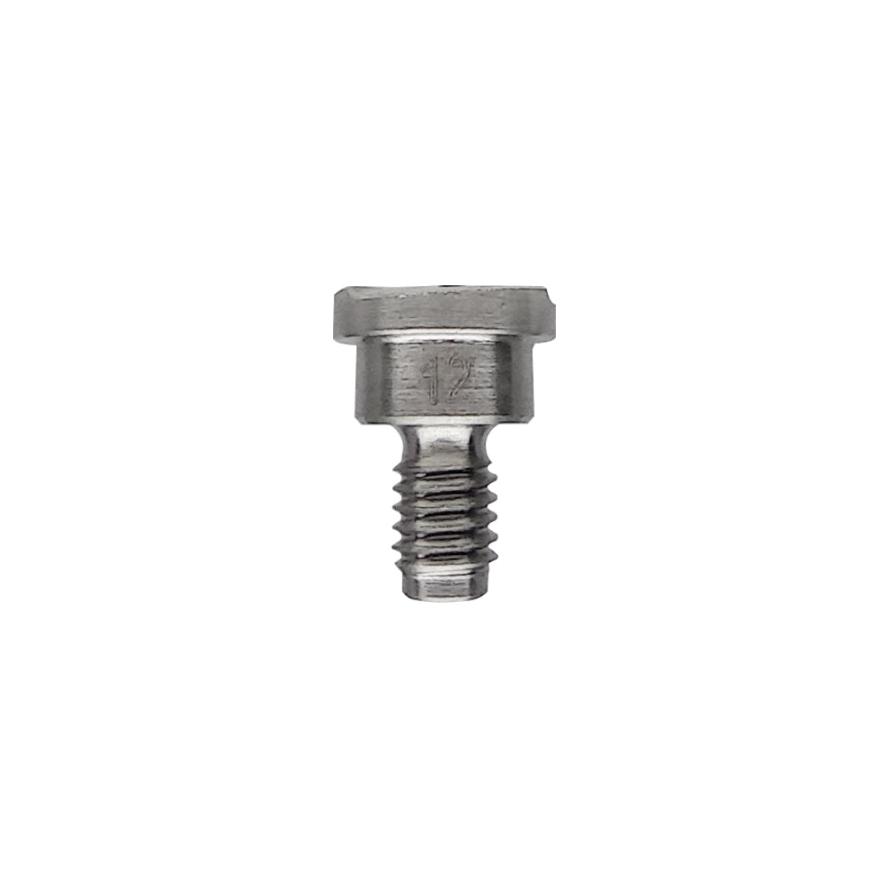 CALLAWAY MAVRICK - WEIGHT SCREW