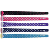 STM S-2 SERIES UNDERSIZED LADY GRIPS