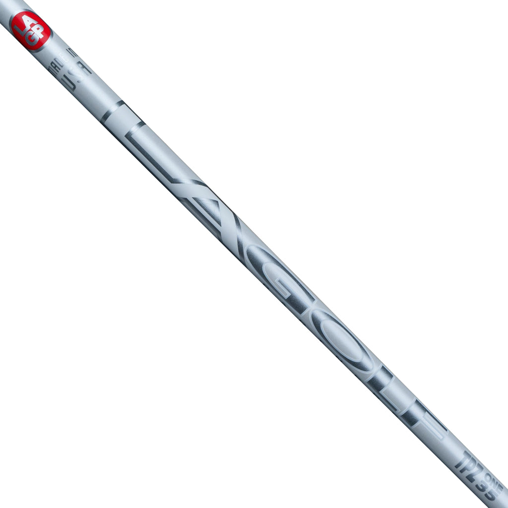 LAGP TPZ 135 PUTTER SHAFT - 36""