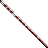 FUJIKURA VENTUS RED DRIVER SHAFTS