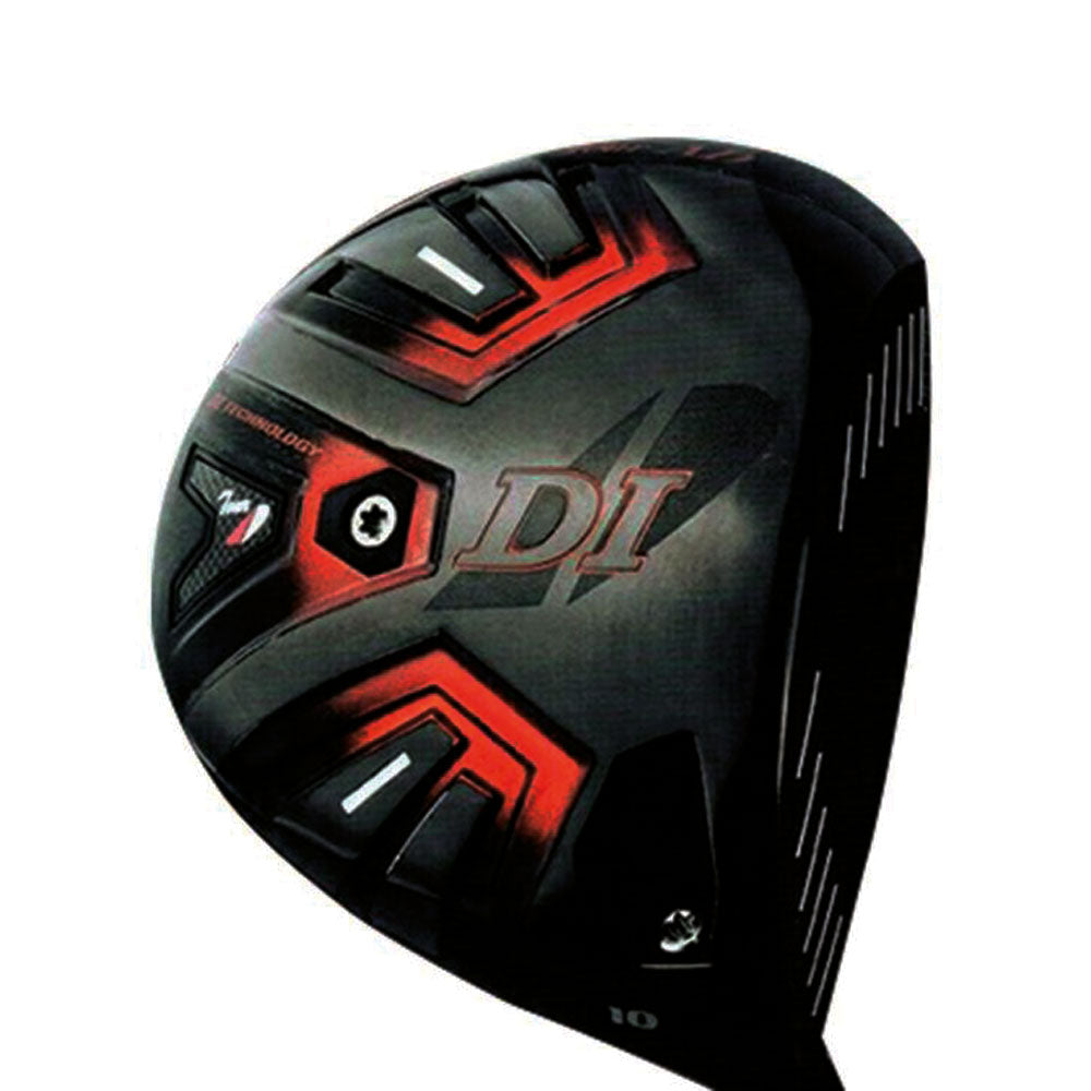 "GRAPHITE DESIGN TOUR AD ""DI"" DRIVER HEAD COR"