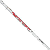 FUJIKURA AIR SPEEDER DRIVER SHAFTS