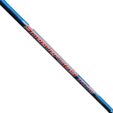 FUJIKURA SPEEDER EVOLUTION WOOD SHAFT