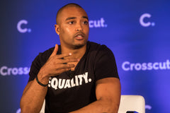 Doug Baldwin Equality