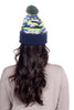 Seattle Seahawk Women's football apparel, by Lady 12 football fashion and clothing fan wear