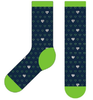 Heart Sock (Kids)