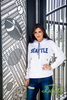 Lady-12-seahawk-white-hooded-seattle-team-wear-football- apparel -clothing