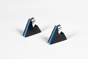 Lio Fotia UV Activated Earrings