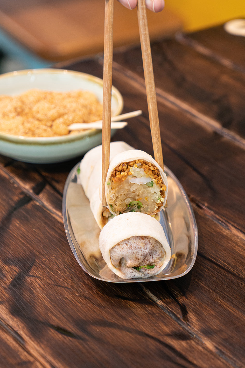 local-food-delivery-singapore-popiah