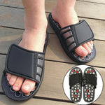 Load image into Gallery viewer, Acupuncture Slippers For Men and Women - Quick Slim Body