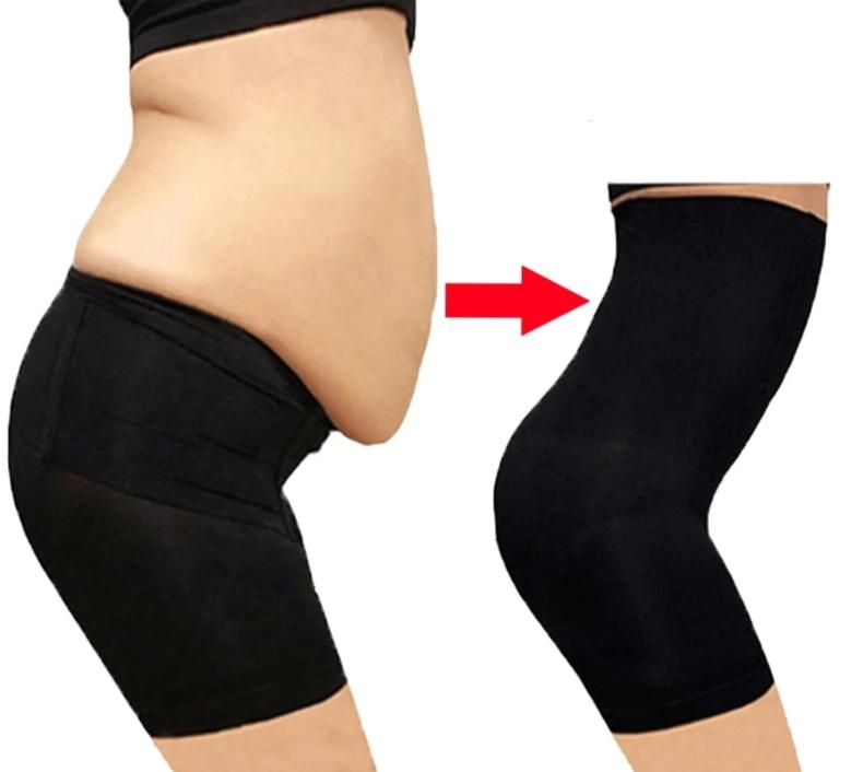 Women Slimming Shapewear - Quick Slim Body