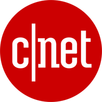 Press Logo: Steve Guttenberg, CNET