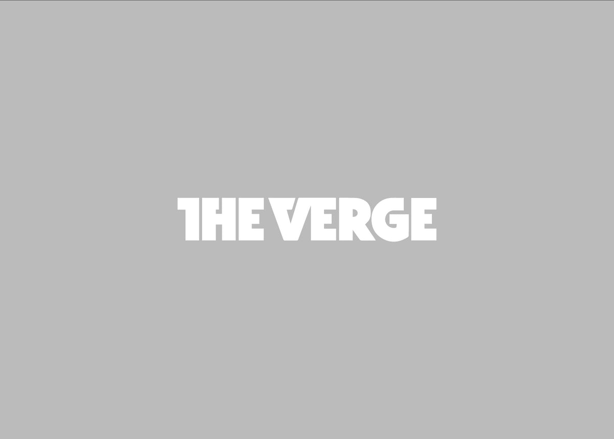 <strong>Vlad Savov</strong><br> The Verge