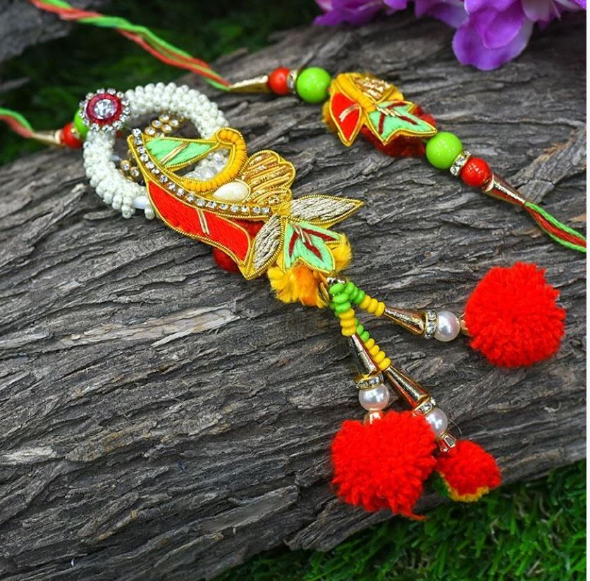 When is Rakhi 2020? - Date and Time of Raksha Bandhan 2020