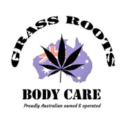 Grass Roots Body Care