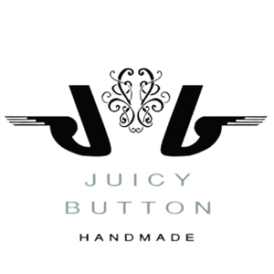 Juicy Button Africa