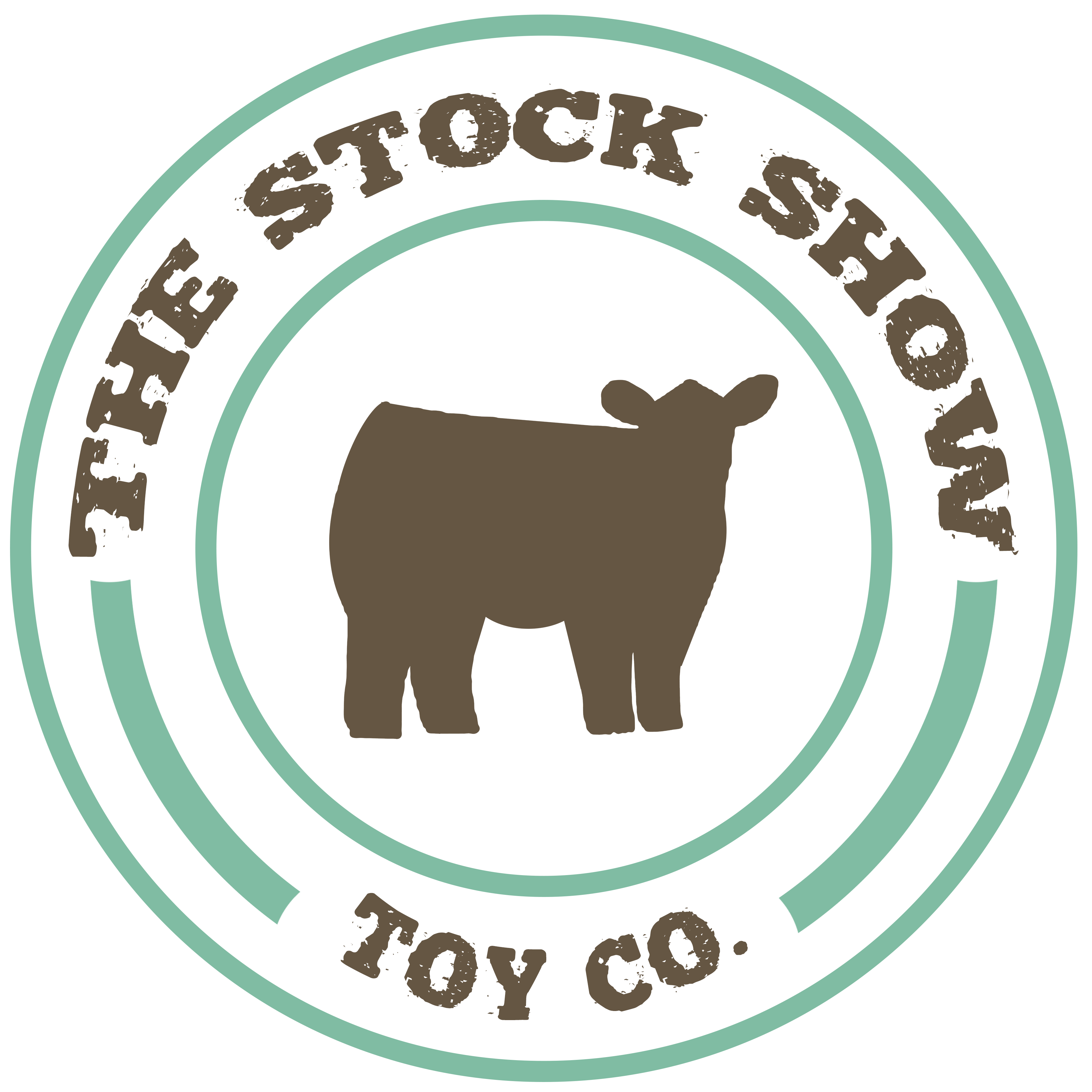 Stock Show Toys Co.