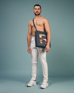 The Pride Tote