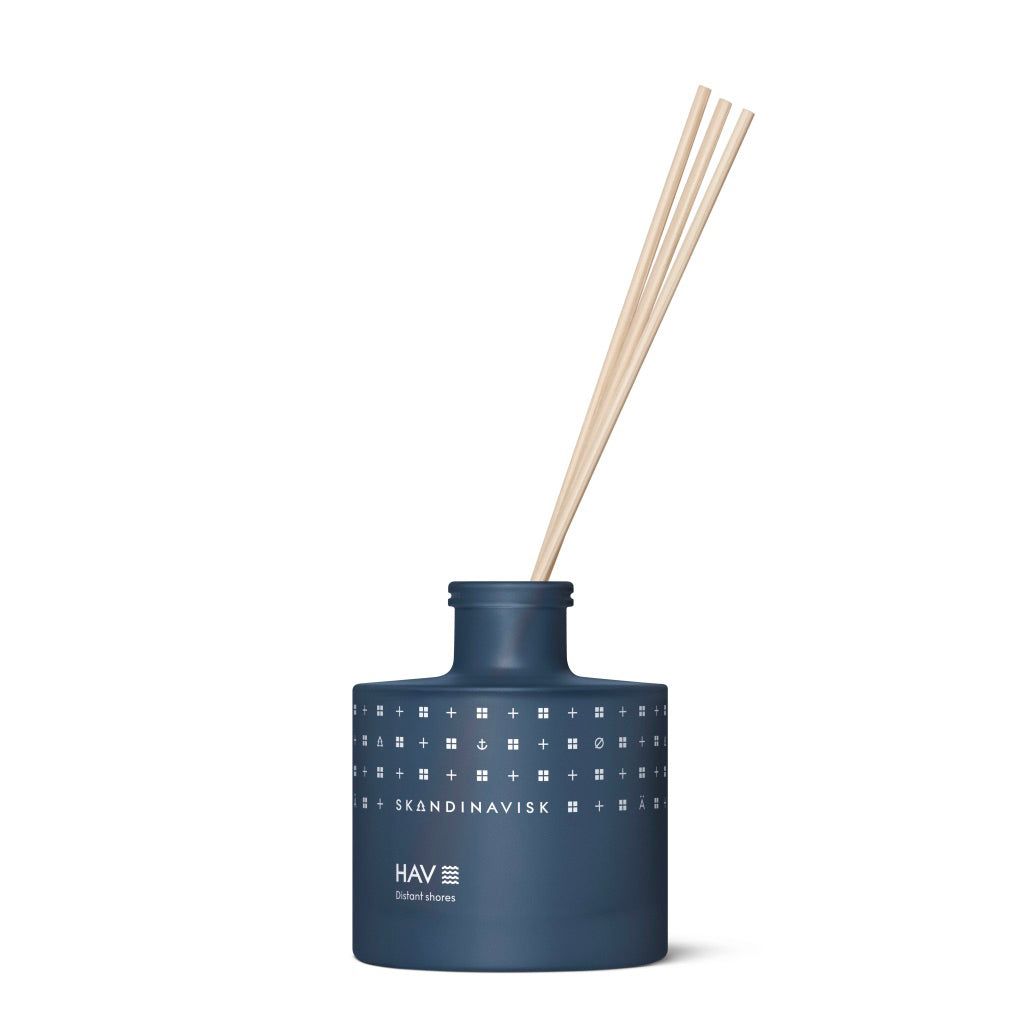 HAV Reed diffuser 200ml