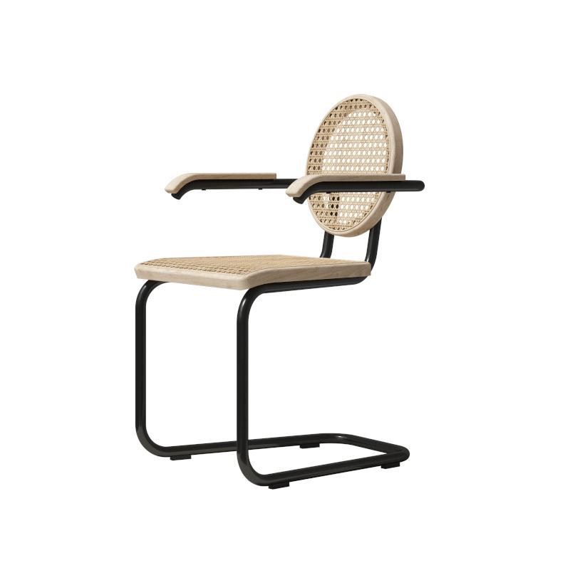 He | Dining Chair
