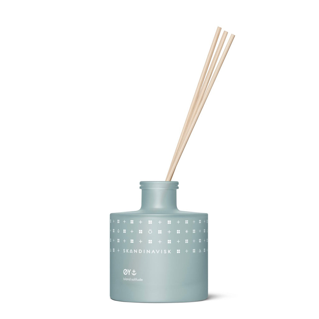 ØY Reed diffuser 200ml