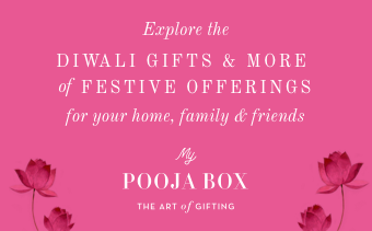 explore the diwali gifts and more