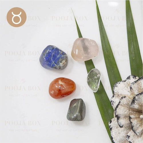 Taurus Zodiac Birth Stones Zodiac Collection