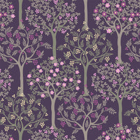 Bloom design by Susie Faulks