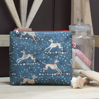 Whippet Medium Washbag