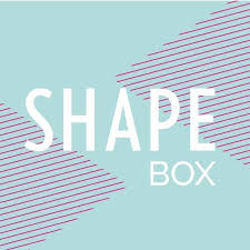 Shapebox Energieliebe