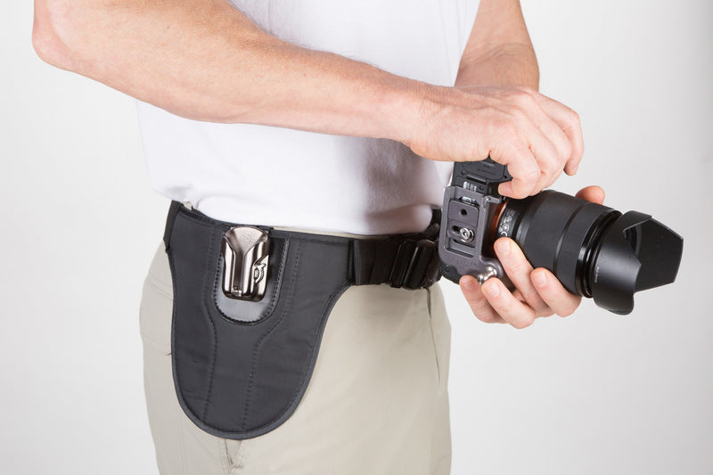 SpiderLight-Single-Camera-System-Spider-Holster.jpg