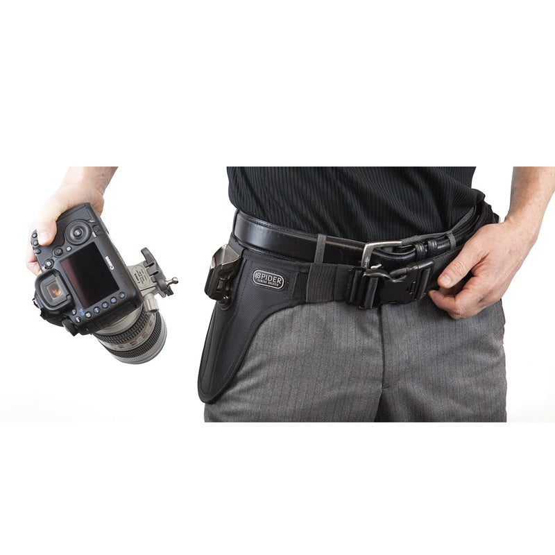 SpiderPro-Single-Camera-System-v2-Spider-Holster.jpg