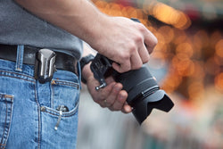 The-Casual-Photographer-Bundle-SpiderLight-Holster-SpiderPro-Handstrap-V2-Spider-Holster.jpg