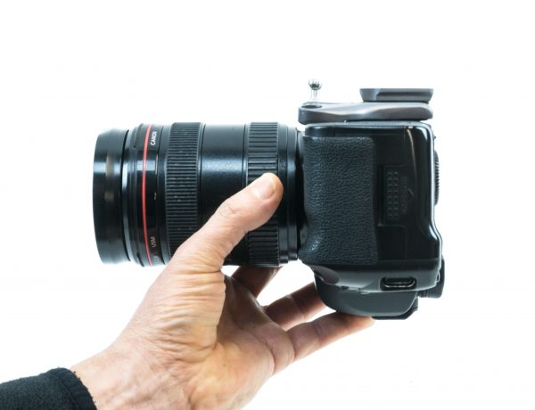 camera-adapter-plate-spider-holster.jpg