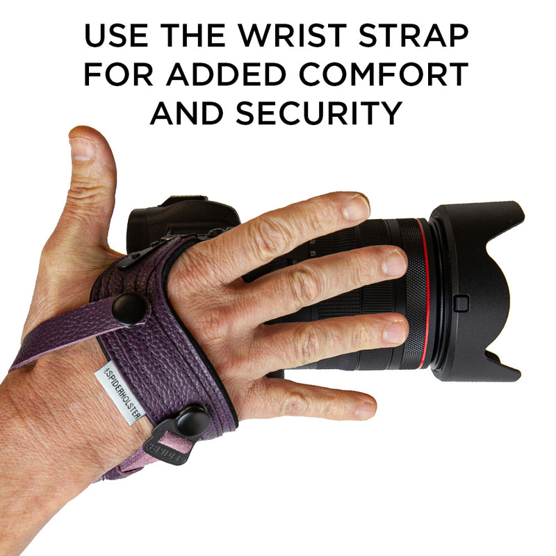 The-Adventurer-Bundle-SpiderLight-Backpacker-Kit-SpiderPro-Handstrap-v2-Spider-Holster.jpg
