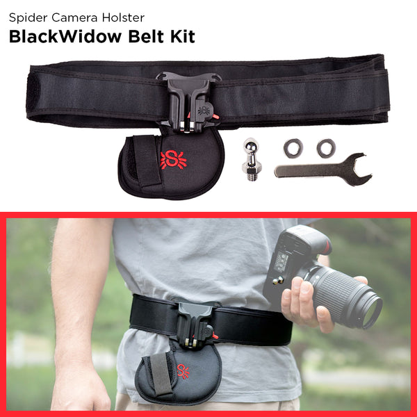 Black-widow-holster-kit-spider-holster.jpg