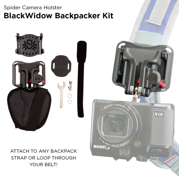 Black-widow-backpacker-kit-spider-holster.jpg