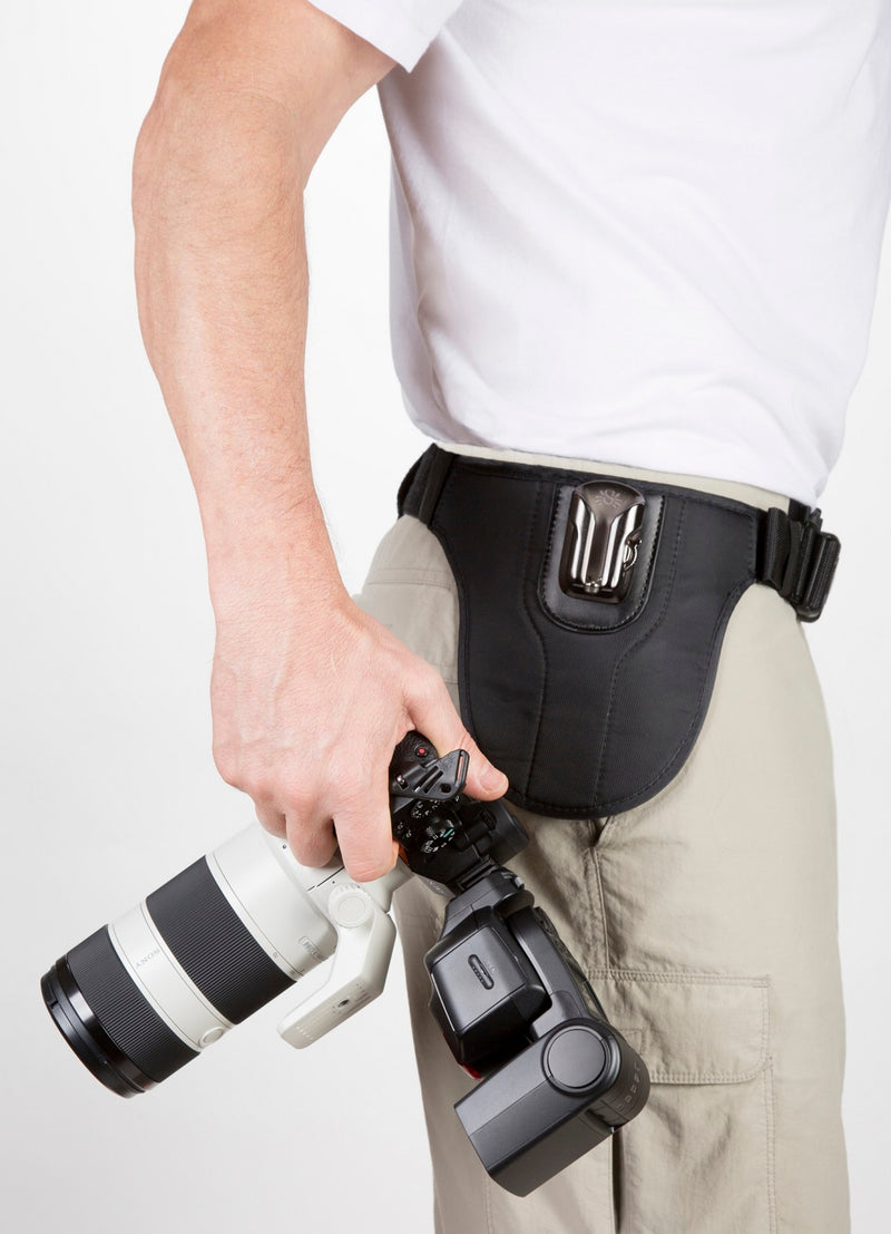 SpiderLight-Dual-Camera-System-Spider-Holster.jpg