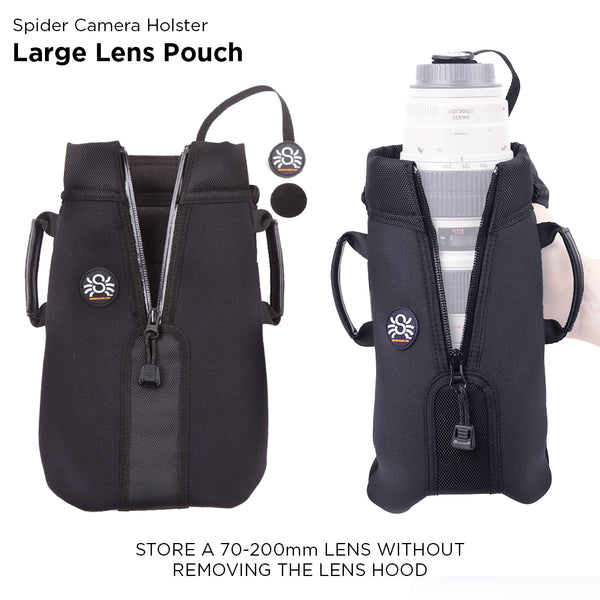 Large-lens-pouch-spider-holster.jpg