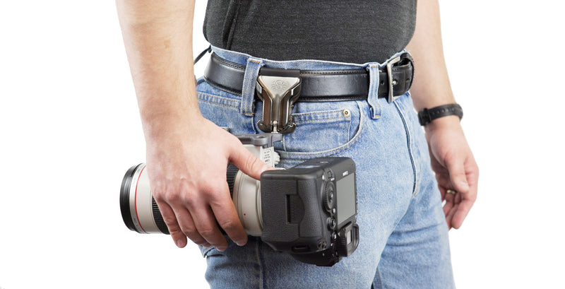SpiderPro-Holster-Kit-v2-Spider-Holster.jpg
