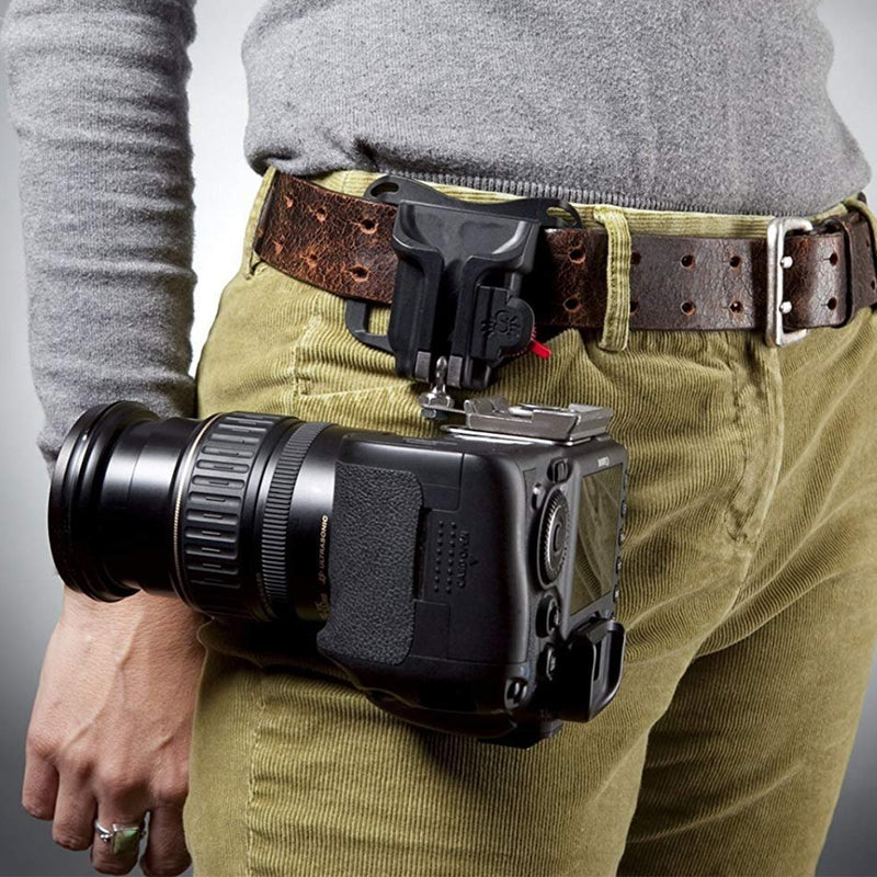 Black-widow-holster-spider-holster.jpg