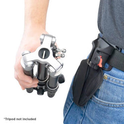 Tripod-Carrier-Kit-Spider-Holster.jpg