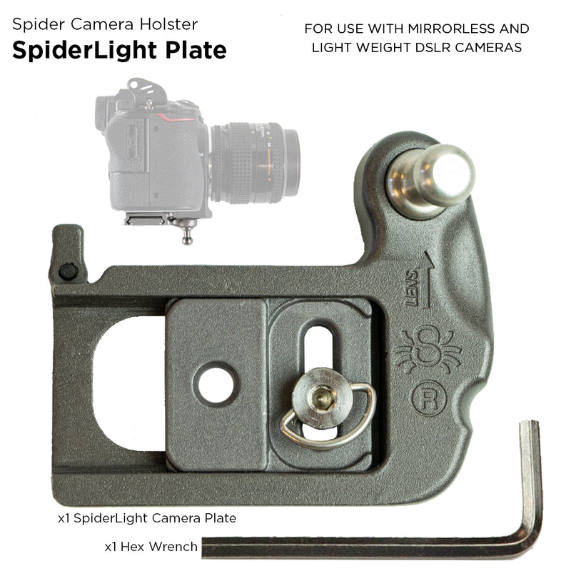 SpiderLight-Plate-Spider-Holster.jpg