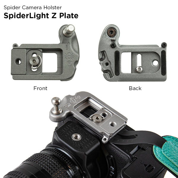 Spider-Light-Z-Plate-spider-holster.jpg